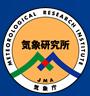 気象庁気象研究所ロゴ